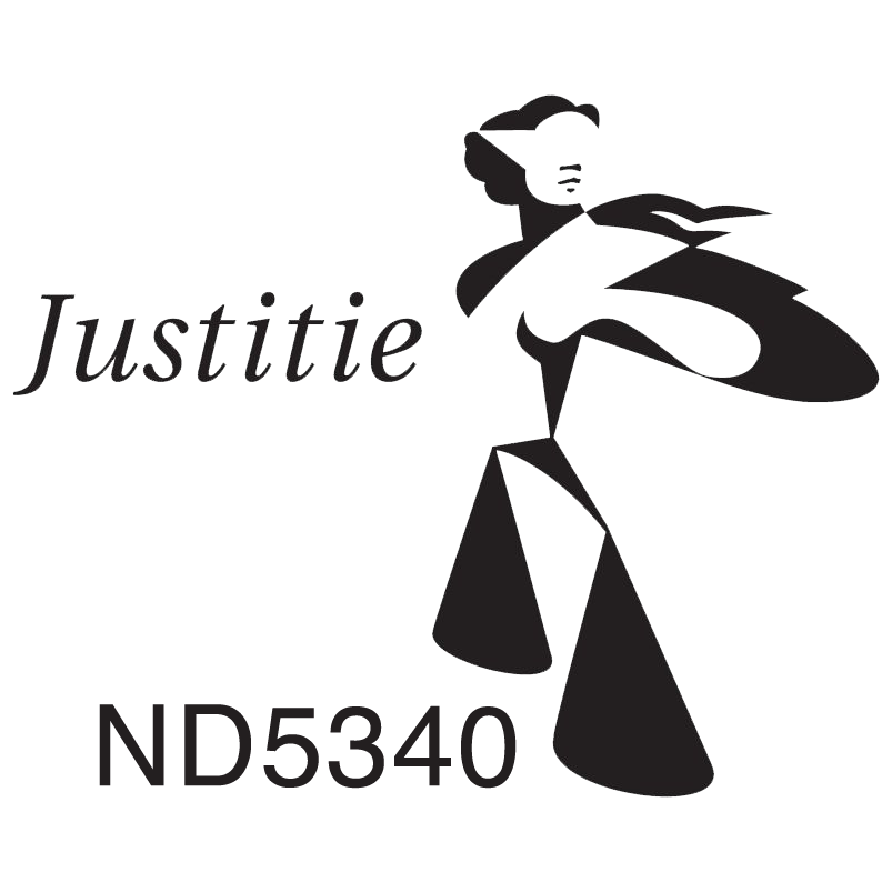 ND5340